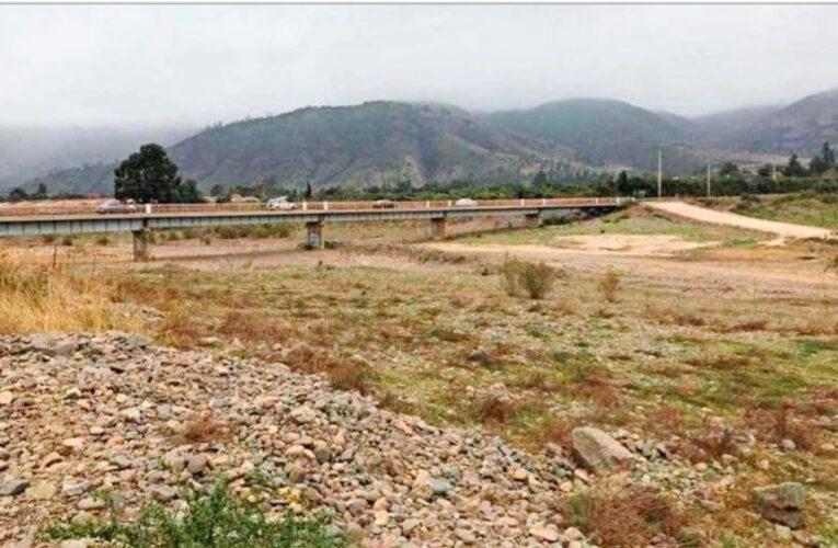 Faena Cabildo instala moderna Bomba Geho 3 para impulsar relave espesado hacia el DEP.