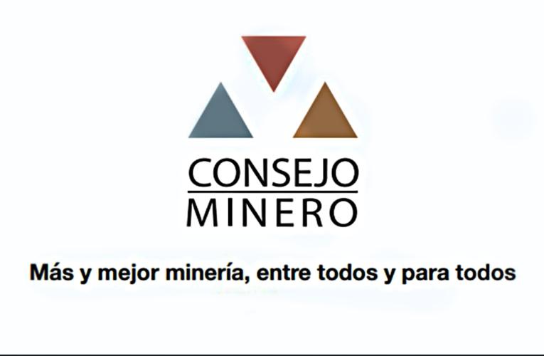 Minería busca reactivar inversión y sugiere agilizar trámite ambiental