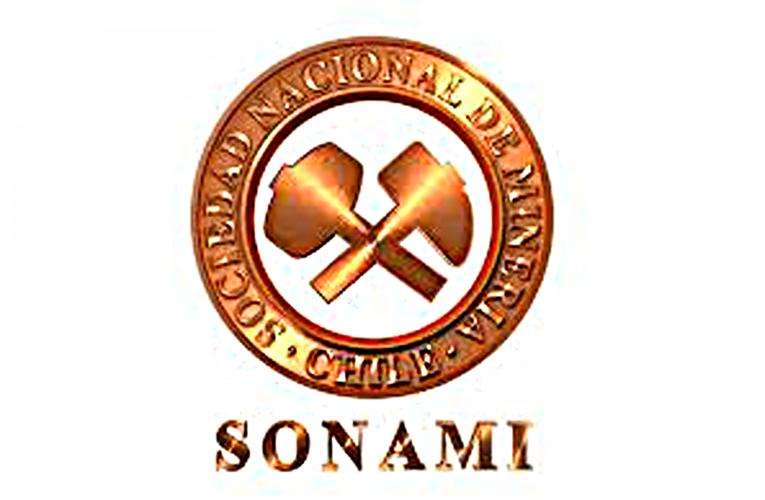 La Sonami ve bajo impacto de covid-19 en minería y demanda se dispararía en 2021