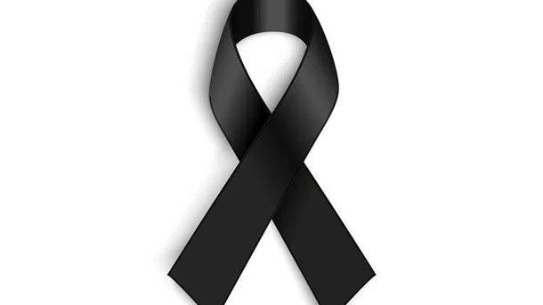 Sensible Fallecimiento de don Víctor Zapata Bastías (Q.E.P.D.)