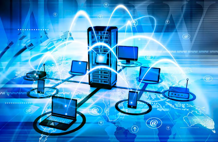 Desafíos de nuestra Organización Informática y Tecnológica