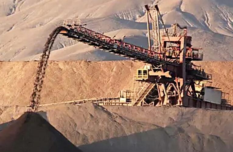 Goldman Sachs asegura que el cobre es el nuevo petróleo y que marcará nuevos récords en un superciclo que recién comienza