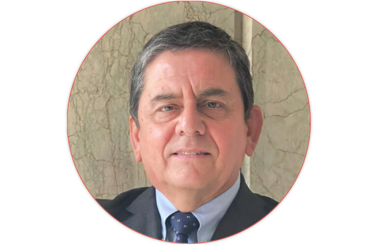 Saludo del Gerente General en el 43º Aniversario de Minera Las Cenizas