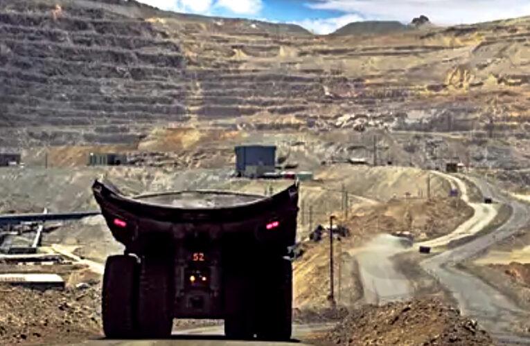 Fitch prevé que pequeñas y medianas mineras serán las más afectadas por el proyecto de royalty