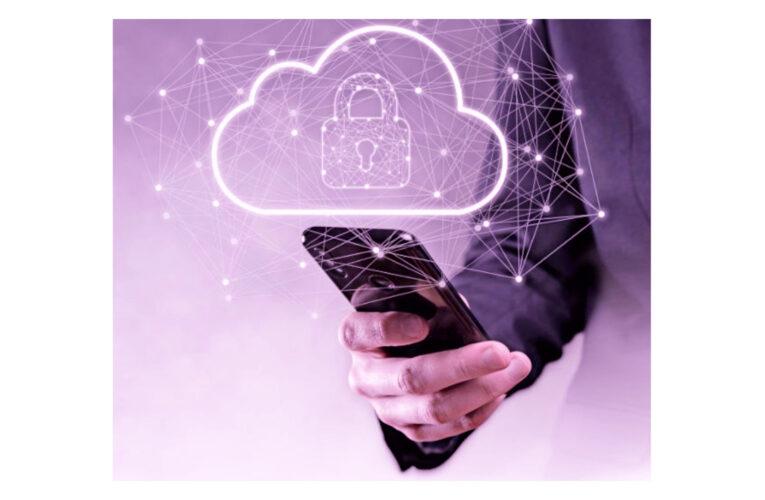 Teletrabajo y control de negocios a distancia: las bondades del cloud en un escenario pospandémico