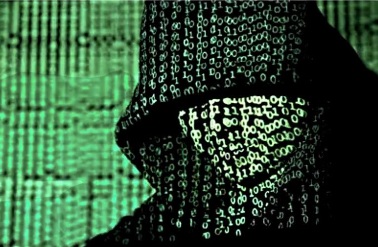 Vulnerabilidad digital:  Primer semestre registró un aumento de 41 % en ciberataques en Chile