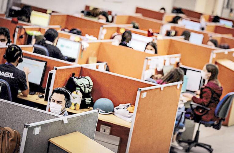 Desafío para el segundo semestre: Gestionar el Covid y manejar los riesgos críticos en el trabajo