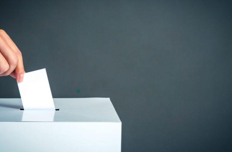 Elección de Representantes de los Trabajadores en el Comité Paritario de Santiago
